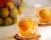 【あさイチ】梅ジュース&梅酒を30分で作る方法!電子レンで超時短レシピ!梅の活用術