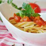 【ノンストップ】イタリアントマトそうめんの作り方!クラシルの人気レシピ