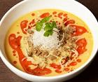 【ごごナマ】冷やし豆乳担々麺の作り方!グルメで楽しむ夏の甲子園、球児メシのレシピ