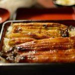 【あさイチ】うなぎのかば焼きの作り方!専門店のような味わいになる調理法!電子レンジの活用法