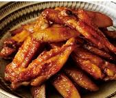 【あさイチ】レンジで鶏手羽の赤ワイン煮込みの作り方!電子レンジの活用法