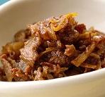 【あさイチ】牛肉のしぐれ煮の作り方!牛肉と糸こんにゃくの甘辛煮!髙橋拓児さんの冷たい煮物レシピ