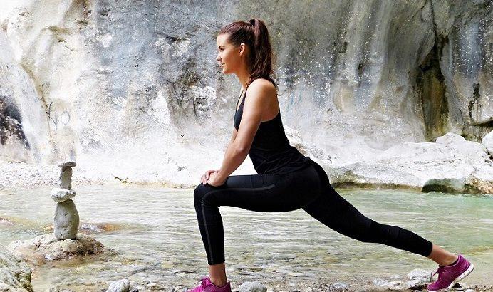 【あさチャン】血糖値を5分で下げる体操のやり方。糖尿病や肥満解消に効く簡単エクササイズ(9月6日)