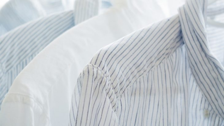 【あさイチ】Tシャツの黄ばみを元に戻す方法!中性洗剤と過炭酸ナトリウムで!大人のTシャツ活用術
