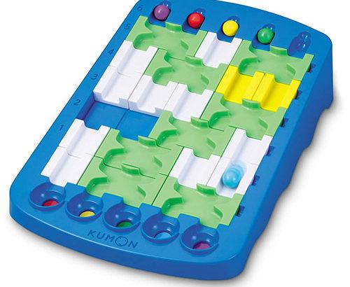 【所さんお届けモオンです】くもんの知育玩具ロジカルルートパズルの魅力・使い方!家族で楽しむ最新オモチャ