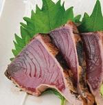 【ノンストップ】カツオの変わり冷や汁の作り方!笠原将弘さんのレシピ