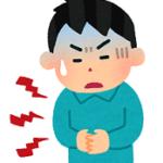 【あさイチ】2日目のカレーに注意!ウエルシュ菌が増殖し、食中毒の危険も