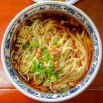 【ノンストップ】あんかけ冷やし中華の作り方!坂本昌行さんのレシピ