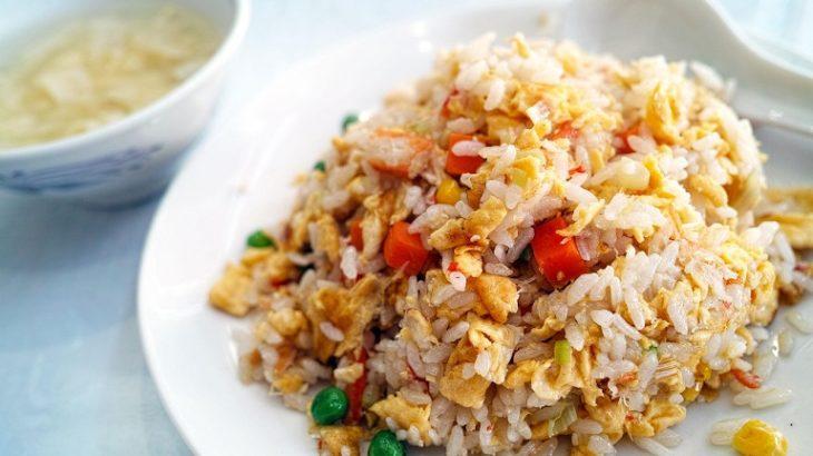 【ヒルナンデス】炒り豆腐&アレンジレシピ。小田真規子さんの豆腐レシピ(6月4日)
