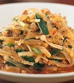 【きょうの料理】塩もみ大根&大根のチンジャオロースー風の作り方!藤井恵さんのレシピ