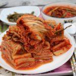 【ごごナマ】後のせ豚キムチの作り方!野菜もたっぷり夏バテ解消スタミナレシピ【おいしい金曜日】