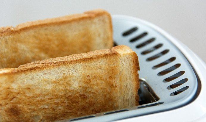 【家事ヤロウ】絶品トーストのレシピ5品まとめ。「のせて焼くだけ」ネットで話題の新感覚トースト(2月19日)