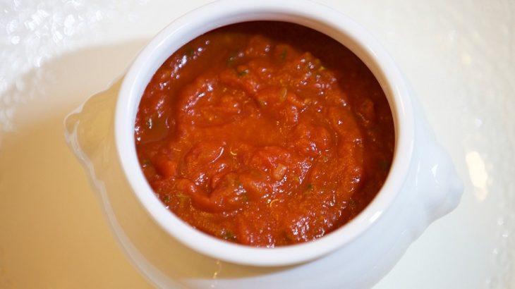 【金スマ】中濃ソースの作り方!たっぷり野菜の自家製ソースレシピ!inひとり農業