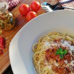 【ソレダメ】冷製トマトパスタの作り方!トマト農家の直伝レシピ
