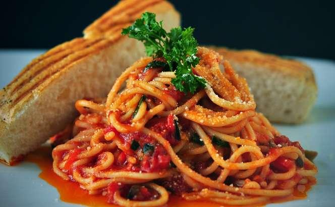 ジョブチューンで話題の、イタリアンシェフのパスタソースアレンジレシピ