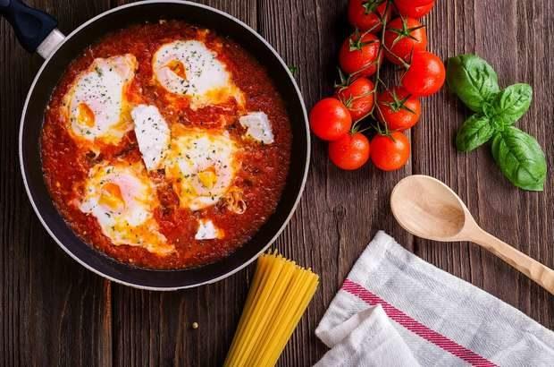 【ノンストップ】トマトバジルのアレンジすき焼きの作り方!クラシルで話題のイタリアンすき焼きレシピ(3月20日)