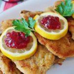 【あさイチ】鶏むね肉の焼きカツレツの作り方!揚げ焼きでヘルシー!イタリアンシェフのレシピ