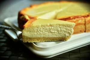 柚子はちみつレアチーズケーキのレシピ!ごごナマで紹介されたムラヨシマサユキさんのクリームチーズ料理【らいふ】