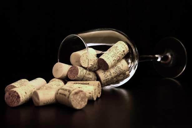 【あさイチ】レジェンド松下おすすめの左利きグッズ!ワインオープナーや筆記用具、缶切りなど
