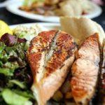 【ヒルナンデス】漬けるだけ「鮭の照り焼き」の作り方。めんつゆ&酒だけ!プロの魔法の漬けダレレシピ(5月28日)