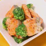 【スッキリ】カルディの人気商品!食べる麻辣醬、ブラックティ、私のフランス料理など