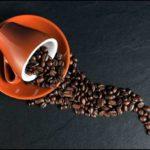 【ごごナマ】インスタントコーヒーを美味しくいれる方法!家で楽しむ極上コーヒーレシピ【らいふ】-