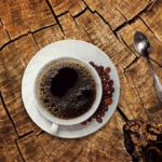 【ごごナマ】ペーパードリップコーヒーを正しくいれる方法!家で楽しむ極上コーヒーレシピ【らいふ】