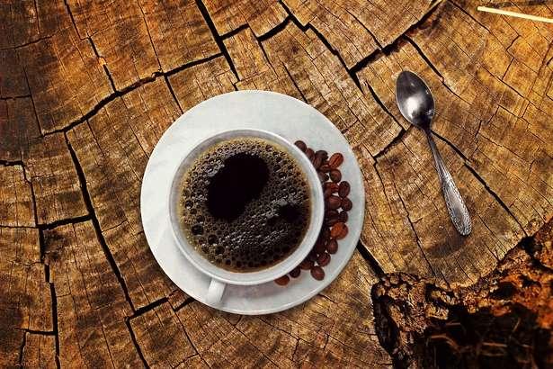 ごごナマコーヒー