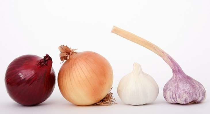【林修の今でしょ講座】酢玉ねぎの作り方!動脈硬化・血糖値上昇・血圧上昇に効果!
