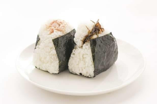 【ヒルナンデス】担々おにぎりの作り方!五十嵐美幸シェフのレシピ。ユッキーナ&大島美幸のお弁当