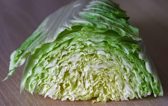 【あさイチ】白菜だしのレシピ。芯や外の葉を使って旨味たっぷり!鍋の季節に大活躍の美味しい出汁の作り方(12月9日)