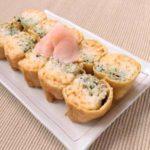 【ノンストップ】たぬきときつねのコラボおいなりさん(稲荷寿司)の作り方!クラシルのお弁当レシピ
