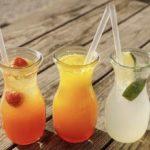【ごごナマ】大根とりんごのジュースの作り方!フレンチ松木一浩さんのレシピ【らいふ】