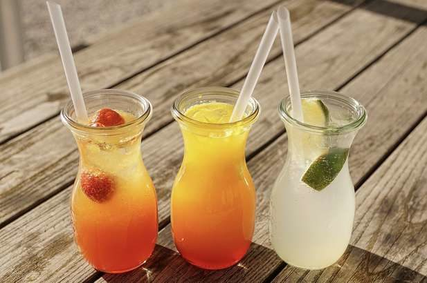 【王様のブランチ】真空断熱ボトル「レボマックス2」水筒の通販・お取り寄せ方法。アメリカでバカ売れ!(7月6日)