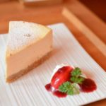 【マツコの知らない世界】チーズケーキ情報まとめ。超濃厚!スフレ・ベイクド・レアチーズケーキ・第4のチーズケーキ!(10月29日)