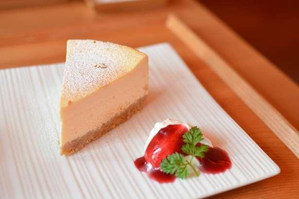 渡辺直美 チーズケーキ