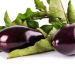 【ノンストップ】茄子と豚バラのジューシーロールの作り方。クラシルで話題のナスレシピ(7月10日)