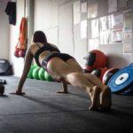 【ソレダメ】美尻トレーニングのやり方!腰痛&ひざ痛に効く美尻体操とは?北村エミさんが直伝!
