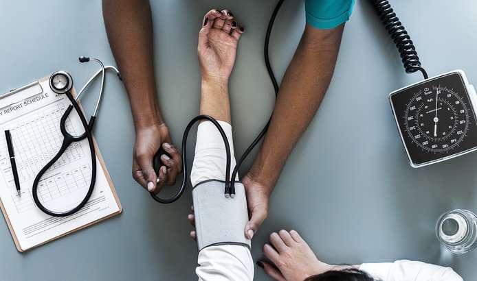 たけしの家庭の医学AIM