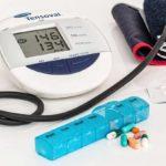 【ごごナマ】動脈硬化の予防、対策!リスクを予測するアプリこれりすくんの使い方!【らいふ】