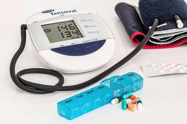 【たけしの家庭の医学】AIM(スーパー健康長寿物質)とは?病を回復し、全身の老化をストップする!