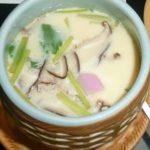 【梅ズバ】サバ缶茶碗蒸しの作り方!あらぽんの朝サバ生活レシピ【梅沢富美男のズバッと聞きます!】