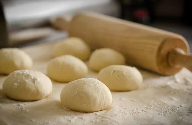 【土曜は何する?】BOXパン作り方まとめ。レンジで3分!で世界一ズボラなボックスパンのレシピ 10月10日