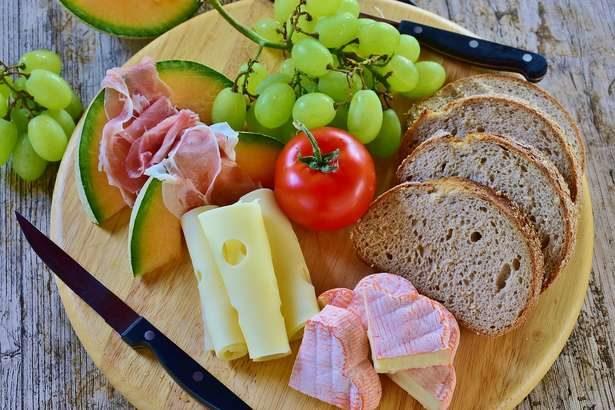 【ソレダメ】さけるチーズの作り方!モッツァレラチーズで簡単!発酵食品で元気になる