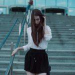 【ヒルナンデス】ファッションセンス第3位今井美桜(みお)!フリーアナの銀座デートコーデinダイバーシティ東京