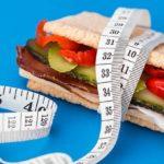 【世界一受けたい授業】脂肪味を改善してダイエット!痩せられない原因は舌にある?10日間でできる食事法を紹介(10月12日)
