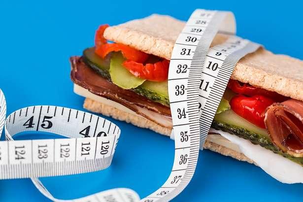 スッキリ糖質制限ダイエット