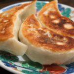 【ごごナマ】餃子(ギョーザ)&ネギ汁の作り方!橘田いずみさんのレシピ【おいしい金曜日】