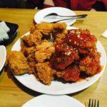 【あさイチ】油淋鶏(ユーリンチー)の作り方!山野辺仁さんの本格唐揚げレシピ