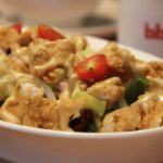 【あさイチ】冷凍唐揚げの油淋鶏(ユーリンチー)の作り方!中華山野辺仁さんのからあげレシピ-